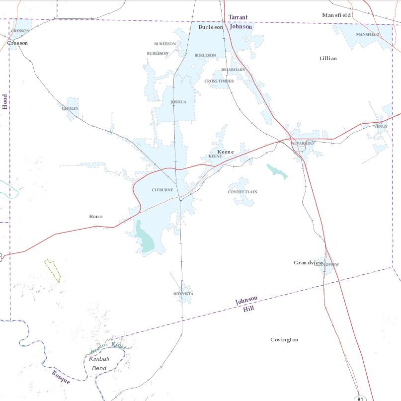 countymap
