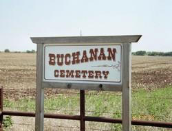 Buchanan Cemetery