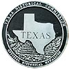 Texas-State-Historical-Marker