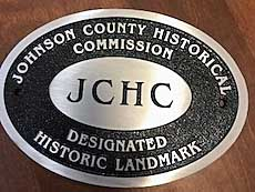 JCHC Plaque_edited-1
