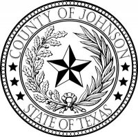 Animal Issues Committee | Johnson County, TX
