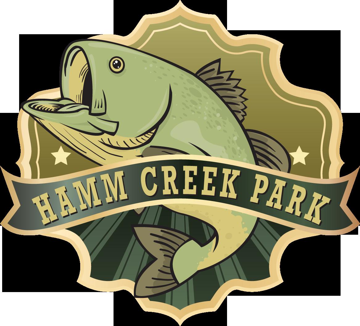 hammcreek-logo01